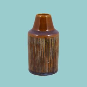 Vintage Scandinavian Vase Soholm