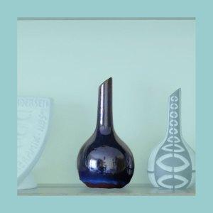 Vintage Danish Vase 5508 Set