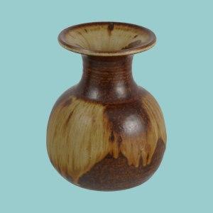 Dorte Visby Vase F4