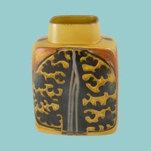 Pillow Vase Tree 791-3121 F1
