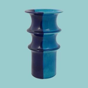 Rorstrand Pop Vase 3 Persson F5
