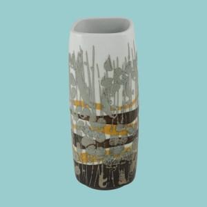 Landscape Vase 963-3763 F1