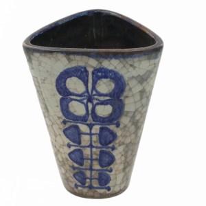 Michael Andersen and Sons Persia Vase Top