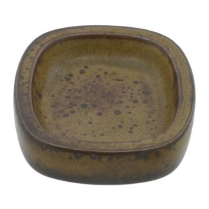 5395-Palshus-oil-Spot-Dish-Top2