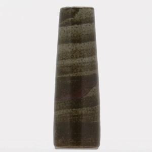 5407-Palshus-317-Bud-Vase-F1