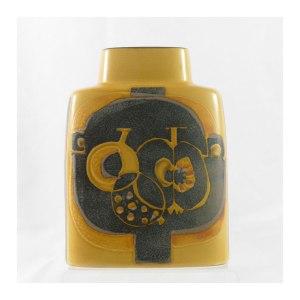 Royal Copenhagen Vase 792-3121 F1
