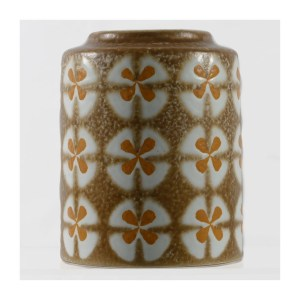 Royal Copenhagen Vase 657-3542 F1