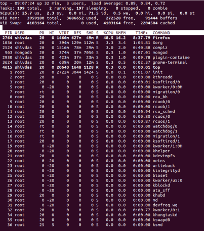 Screenshot from 2014-03-19 09:07:25