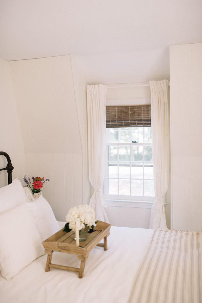 Wall Decor Mirror Home Accents