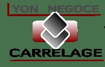 carreleur lyon negoce carrelage a jons