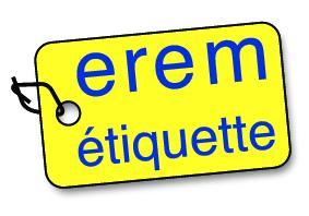 logo_erem-2011