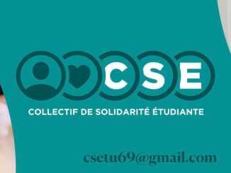 Confinement: un groupe FaceBook pour aider les étudiants en détresse