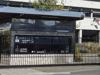 Les collèges de la Métropole de Lyon s'apprêtent à rouvrir leurs portes