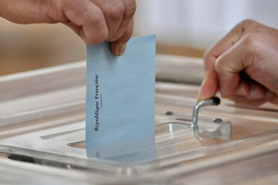 élections municipales 2ème tour : qui sont les candidats ?