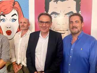 Métropolitaines : Kimelfeld se pose en rassembleur pour le second tour