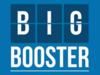 BigBooster lance un appel aux startup pour son 5ème programme d'accélération à l'international