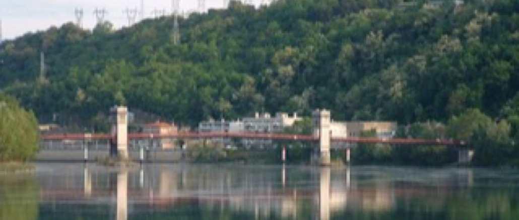 Chasse-sur-Rhône décrète l'urgence climatique et environnemental