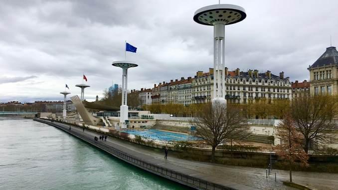 De nouvelles dispositions pour les piscines d'hiver