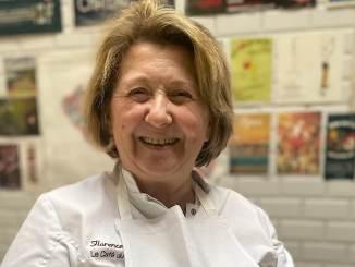 Avec le couvre-feu, certains restaurateurs ont relancé la tradition du mâchon lyonnais