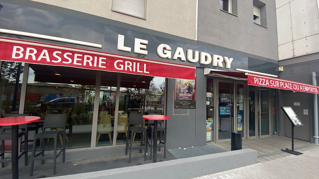 Les restaurants de Lyon vont devoir mettre en ouevre un protocole sanitaire très strict
