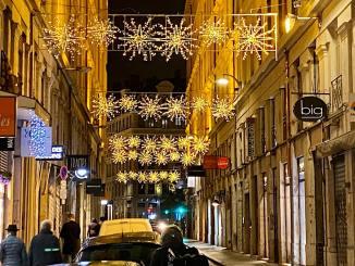 L'U2P appelle les Français à consommer local pour ces fêtes de fin d'année