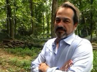 Forestor incite particuliers et entreprises à participer à la reforestation