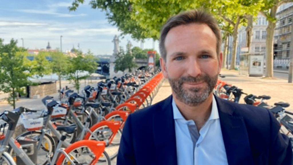 Le Réseau Express Vélo sera intégralement dévoilé  en septembre