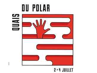 festival Quais du polar en forma post-COVID