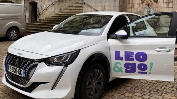 leoandgo-lyon-auto-partage-mobilite-lyon-demain