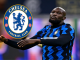 Chelsea determined to sign €100m-rated Belgium international