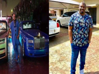 E Money and Don Jazzy: Who is Richer?