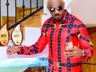 Obi Cubana Said People Will Crave Death After His Mother's Burial – Pretty Mike