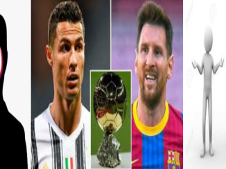 Top 10 Best Soccer Players In The World 2021.