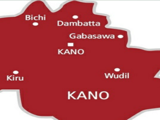 17-year old girl stabs neighbour to death in Kano