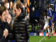 Mauricio Pochettino gives reason why Chelsea are the 'team to beat' in the Champions League