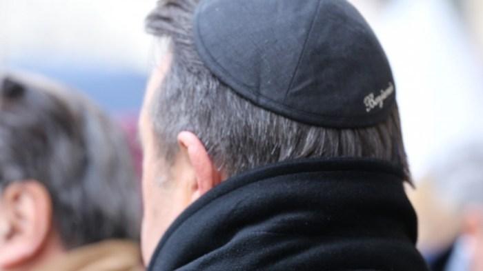 Lyon : victime d'une agression antisémite car il traversait la Guillotière avec une kippa