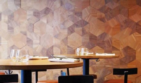restaurant specialise bar a tapas lyon 2 restaurant pub