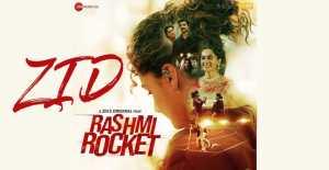 zid-rashmi-rocket