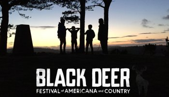 Image result for black deer festival 2020