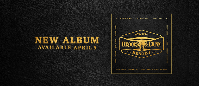 ain nothing bout you brooks and dunn brett young)