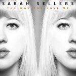SARAH SELLERS LIVE