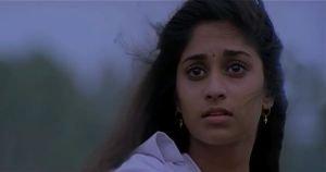 Read more about the article Evano Oruvan Song Lyrics In English – Alaipayuthey Tamil