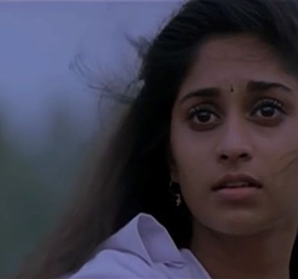 Evano Oruvan Song Lyrics In English – Alaipayuthey Tamil