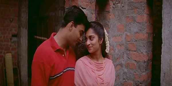 Kadhal Sadugudu Song Lyrics In English – Alaipayuthey Tamil