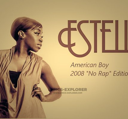 American-boy-Lyrics-In-English---American-boy