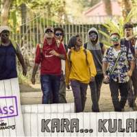 Kara Kulam Kulam Kara Lyrics In English - karikku