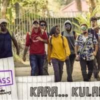 Kara Kulam Kulam Kara Lyrics In English - karikku