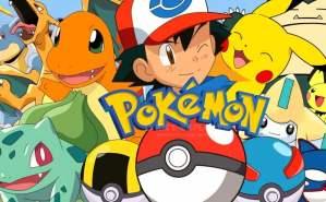 Read more about the article Pokemon Hindi Theme Song 4 Lyrics in English – Hum To hai wo hero