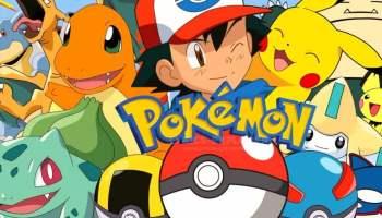 Pokemon Hindi Theme Song 4 Lyrics in English - Hum To hai wo hero