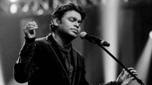 Read more about the article Roja – Thamizha Thamizha Lyrics